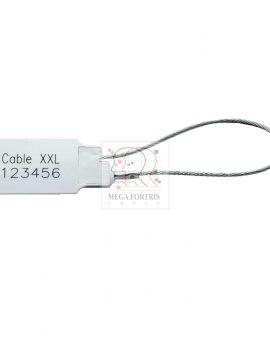 Cable Plus XXL