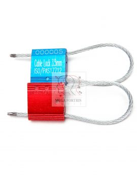 Cable_Lock_350-(2)