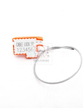 Cable_Lock_SP(1)