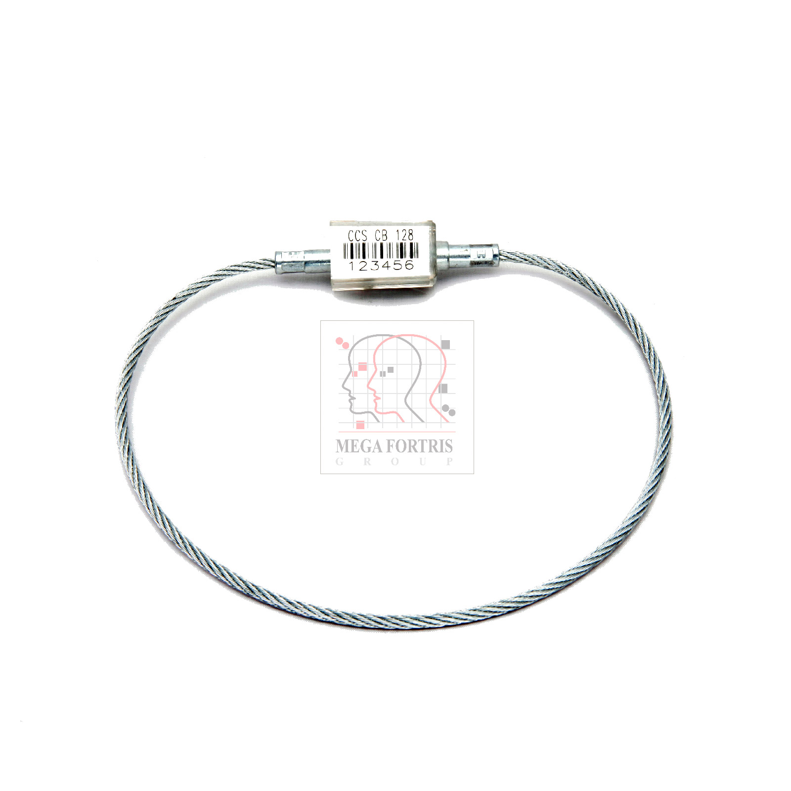 Carrier_Cable_Seal-(2)