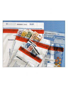 Enveloppes de sécurité Enveloppes-transports-de-fonds