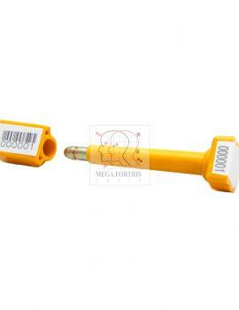 Klicker_2K-Plomb bouteille conteneur mega fortris