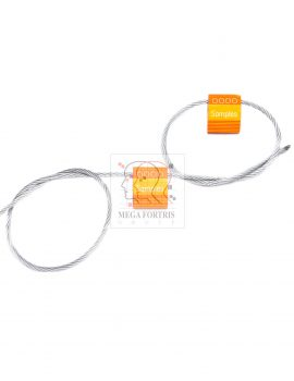 Mega_Cable_Lock_350_&_500-(1)