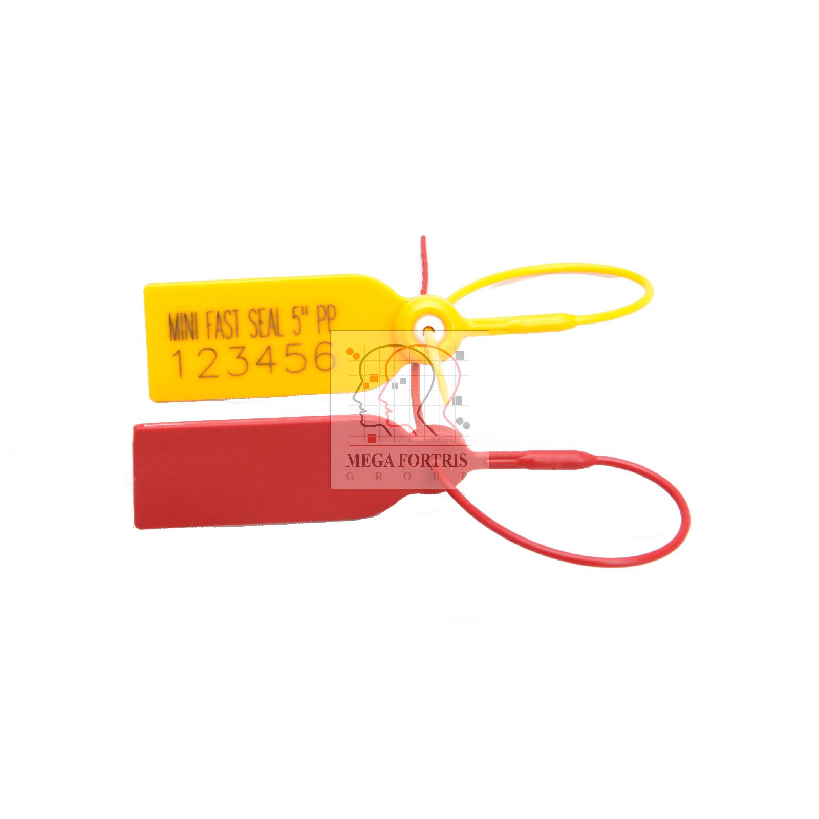 Mini_Fast_Seal scellé de sécurité