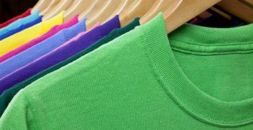 industrie_textile