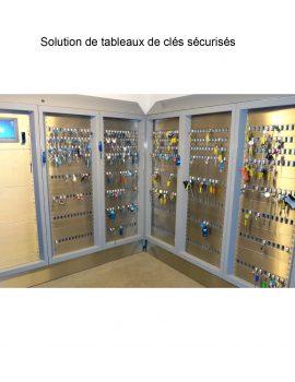keyconductor53ff23d69af69