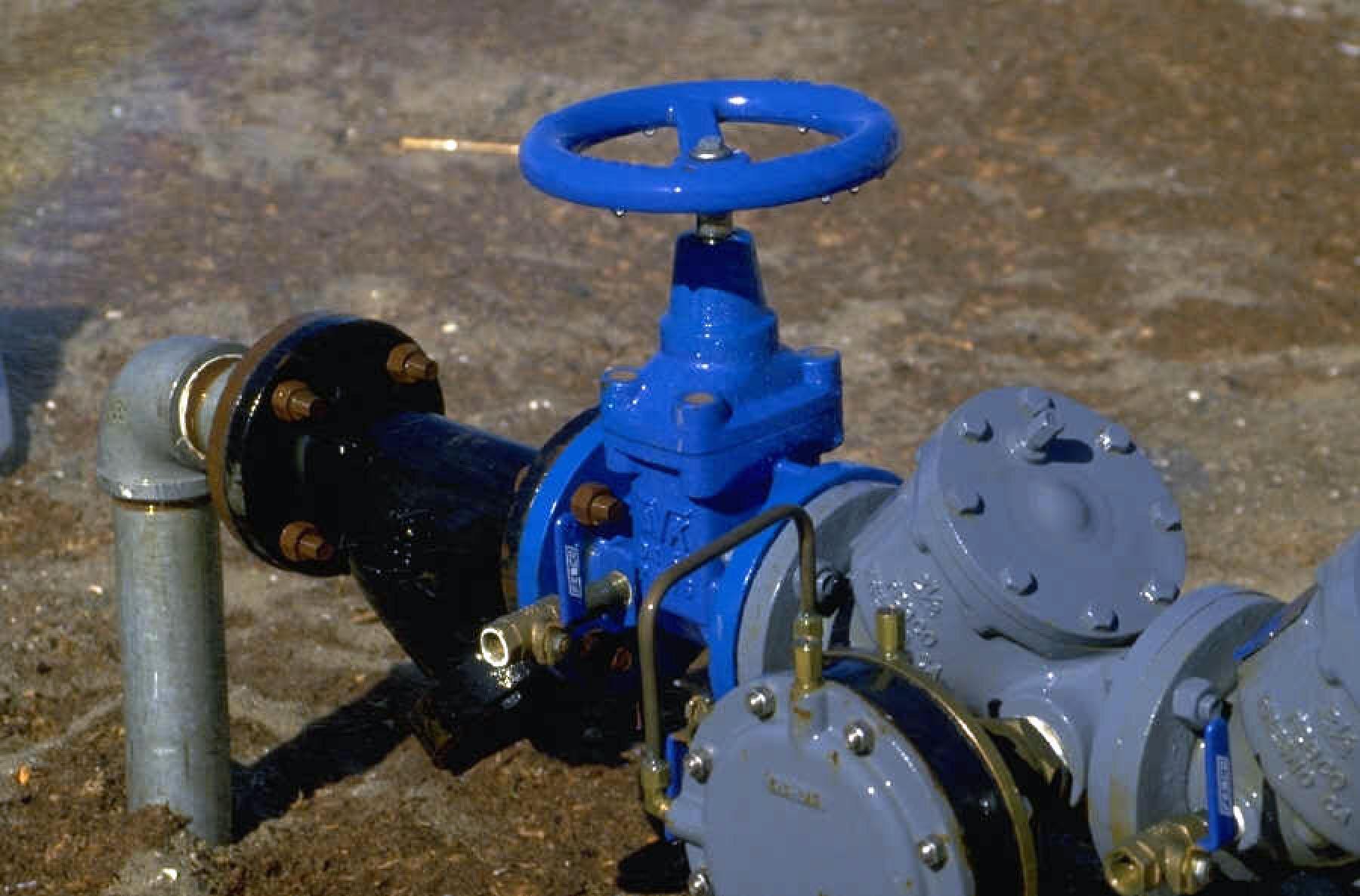 Scellés de sécurité pour l'industrie pétrolière