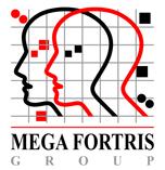 Scellés de sécurité Mega Fortris